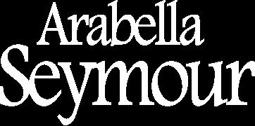 Arabella Seymour